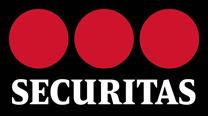Jacques DELILLE, Président de SECURITAS Mobile et Alert