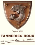 Tanneries Roux