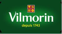 Delphine SAVOYE - DRH Société VILMORIN JARDIN, Groupe LIMAGRAIN